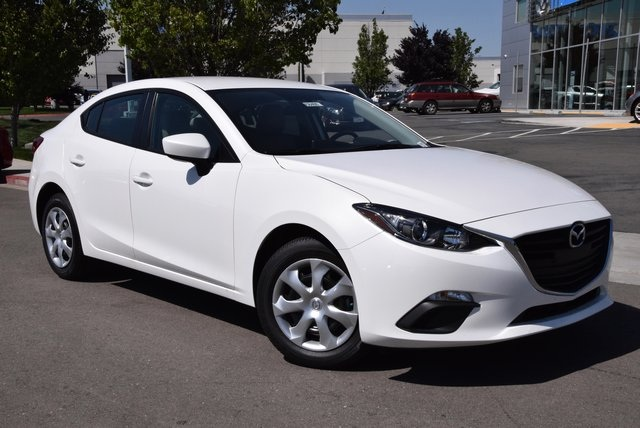 new 2015 mazda mazda3 i sport 4d sedan near san ramon 158400 dublin mazda. Black Bedroom Furniture Sets. Home Design Ideas