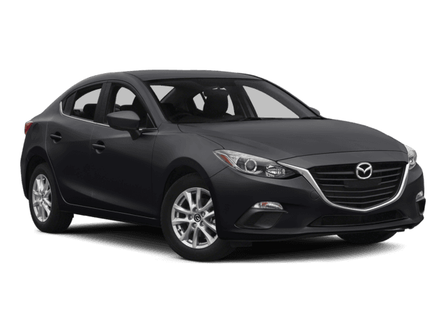 new 2015 mazda mazda3 i sport 4d sedan near san ramon 158398 dublin mazda. Black Bedroom Furniture Sets. Home Design Ideas