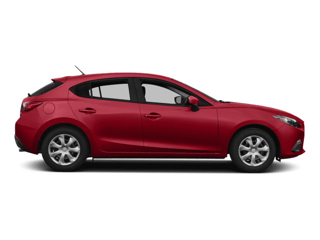 new 2015 mazda mazda3 i sport 4d hatchback near san ramon 158575 dublin mazda. Black Bedroom Furniture Sets. Home Design Ideas